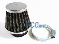 40MM AIR FILTER HONDA SDG SSR 110cc 125cc MOTORCYCLE PIT BIKE ATV I AF03