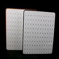 New 120 Rooms for Nail Art Finish Tips Display Board Stand