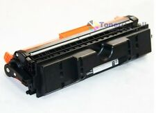 1PK Compatible CE314A 126A Drum Cartridge For HP Color LaserJet CP1025
