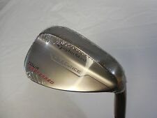 New Taylormade Tour Preferred 56* Sand Wedge SW 56.12 KBS Tour V Steel