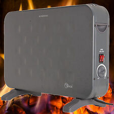 Heating Convector Heater Heaters Of Electric Heaters heating Warm oven NEW