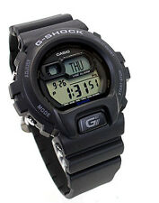 Casio G Shock Bluetooth v4.0  GB-6900B-1JF EMS SPEEDPOST h