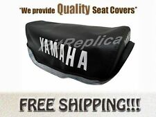 [B43] YAMAHA IT250 IT465 H/J 1981-1982 SEAT COVER [YTCP]