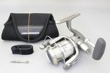 Shimano TWIN POWER 3000 Spinning Reel