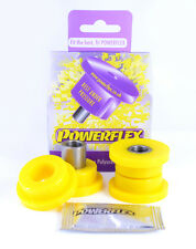 Powerflex Poly AUTOBIANCHI A112 69-86 Inc Abarth Engine Stabilizer Bush PFF4-205