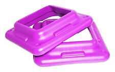Risers for the Circuit and Original Step - Purple
