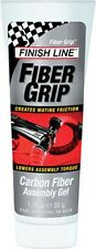 NEW Finish Line Fiber Grip 1.75oz Tube
