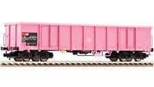 FLEISCHMANN 528305 Hochbordwagen Eanos SBB Auf Wunsch KK + Achstausch gratis