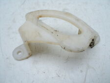 #4056 Kawasaki KX65 KX 65 Rear Brake Caliper Gaurd / Cover