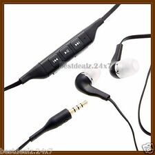 New OEM WH-701 WH701 Stereo Handsfree Headset for Nokia N96, N97, N97 mini, Oro