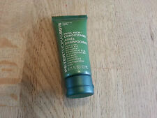 2 x Peter Thomas Roth Mega Rich Conditioner 16ml Travel Size