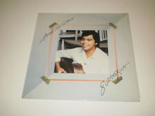 """ANGEL """"PATO"""" GARCIA - SUDAMERICA - LP 1983 PDU RECORDS MADE IN ITALY - MINT-/VG"""