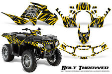 POLARIS SPORTSMAN 850 2011-2013 GRAPHICS KIT CREATORX DECALS BTY