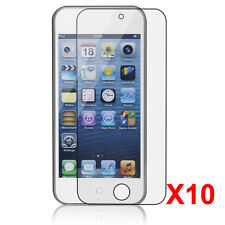 Apple® New iPod Touch® (5th / Latest Generation) HD Clear Screen Protector-10pcs