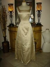 Lot of 4 Jessica McClintock Prom/Bridesmaids/Formal/Party Low Price Gown  8 & 10