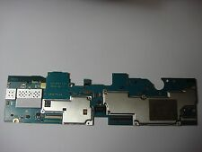 OEM SAMSUNG GALAXY 10.1IN TABLET GT-P5113 REPLACEMENT MAINBOARD 16GB