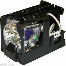OPTOMA SP.82004.001 PROJECTOR LAMP FOR-OPTOMA MODELS 702; 702P; 705