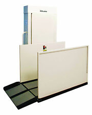 Harmar Mobility RPL400 4' Residential Vertical Platform Lift (Free Shipping)