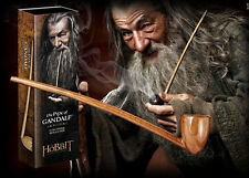 Hobbit The Pipe of Gandalf Noble Collection NN1233 New