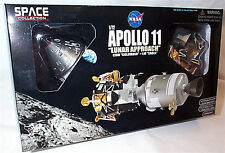Dragon Wings Space Collection Apollo 11 Lunar Approach Columbia 1-72 scale set