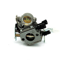 CARBURETTOR FITS STIHL MS171 MS181 MS201 MS211 CHAINSAWS. 1139 120 0612