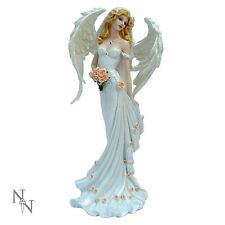 Nemesis Now Angel  ARCADIA  Figurine - 37cm -  Free UK Postage