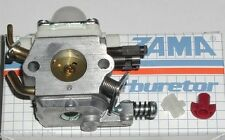 Zama C1M-K37D Carburetor Fits  Echo PB-413 PB-413H PB-413T PB-413HT Blowers