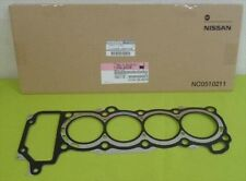 NISSAN CUBE BZ11 Z11 CR14DE HEAD GASKET 11044-AX20A JDM SPARES DIRECT FROM JAPAN