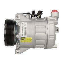 Kompressor, Klimaanlage VALEO 813140