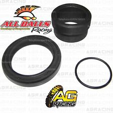All Balls Front Sprocket Counter Shaft Seal Kit For KTM XC-F 450 2008-2009