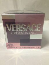VERSACE ETHEREAL ESSENCE DONNA EDT VAPO - 50 ml