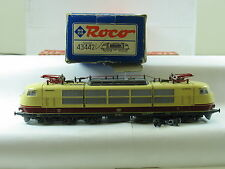 Roco H0 43442 E-Lok 103 120-2 DB OVP (y1872)