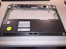 Fujitsu lifebook N6420 Inside front cover w/speakers