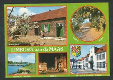 Limburg aan de Maas