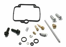 Suzuki DR650SE, 1994-1995, Carb / Carburetor Repair Kit - DR 650SE