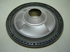 "12"" Poly Speaker Cone -- Recone Part -- CS1210"