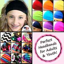 Black Friday Cyber Monday Deal Holiday Headbands Stocking Stuffer Hair Band