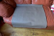 CRAFT LEATHER 1MM THICK