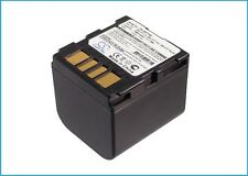 Premium Battery for JVC GZ-D240, GR-D270, GR-DF430US, GZ-DF470, GR-D240, GR-D290