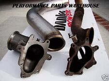 BANKS POWER ELBOW 99.5-03 FORD F250/350 7.3L POWERSTROKE