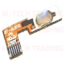!! NEW GENUINE SAMSUNG S3 i9300 GALAXY INNER ON OFF POWER FLEX CABLE PART