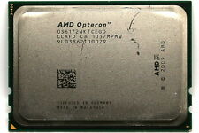 Amd 2.1GHz 12-Core Opteron 6172 os 6172 wktcego Socket G34 Magny-Cours CPU