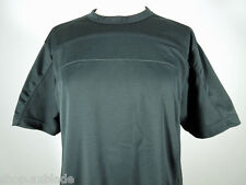 OLD NAVY Athletic Black Top Men's size L