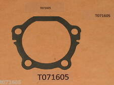 genuine POULAN pro 530019154 gasket case shroud leaf blower weed trimmer nos oem