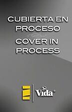 Contigo Espiritu Santo by Cash Luna and Zondervan Staff (2013, Paperback)