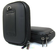 camera case for nikon COOLPIX S4150 S6500 S6800 S4500 S3600 S6600 S5300 S2600