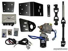 Polaris Sportsman Ace 2015 Power Steering Kit Model #: PS-1-56