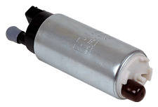 WALBRO 255 FUEL PUMP - GSS342 (HIGH PRESSURE) SAAB 9-5 9000 900 9-3