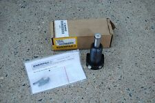 ENERPAC SLRS-121 LOW FLANGE HYDRAULIC SWING CYLINDER USA MADE NEW