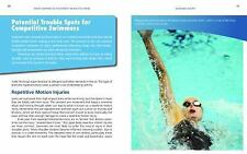 What Happens to Your Body When You Swim (The How and Why of Exercise)-ExLibrary